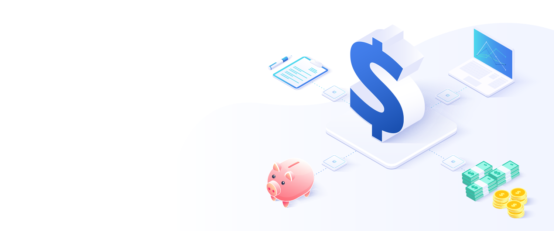 slide-finanziaria